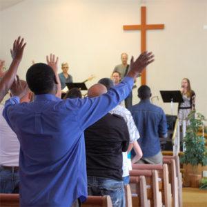 tlc-worship
